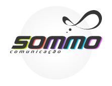 Sommo Comunicação